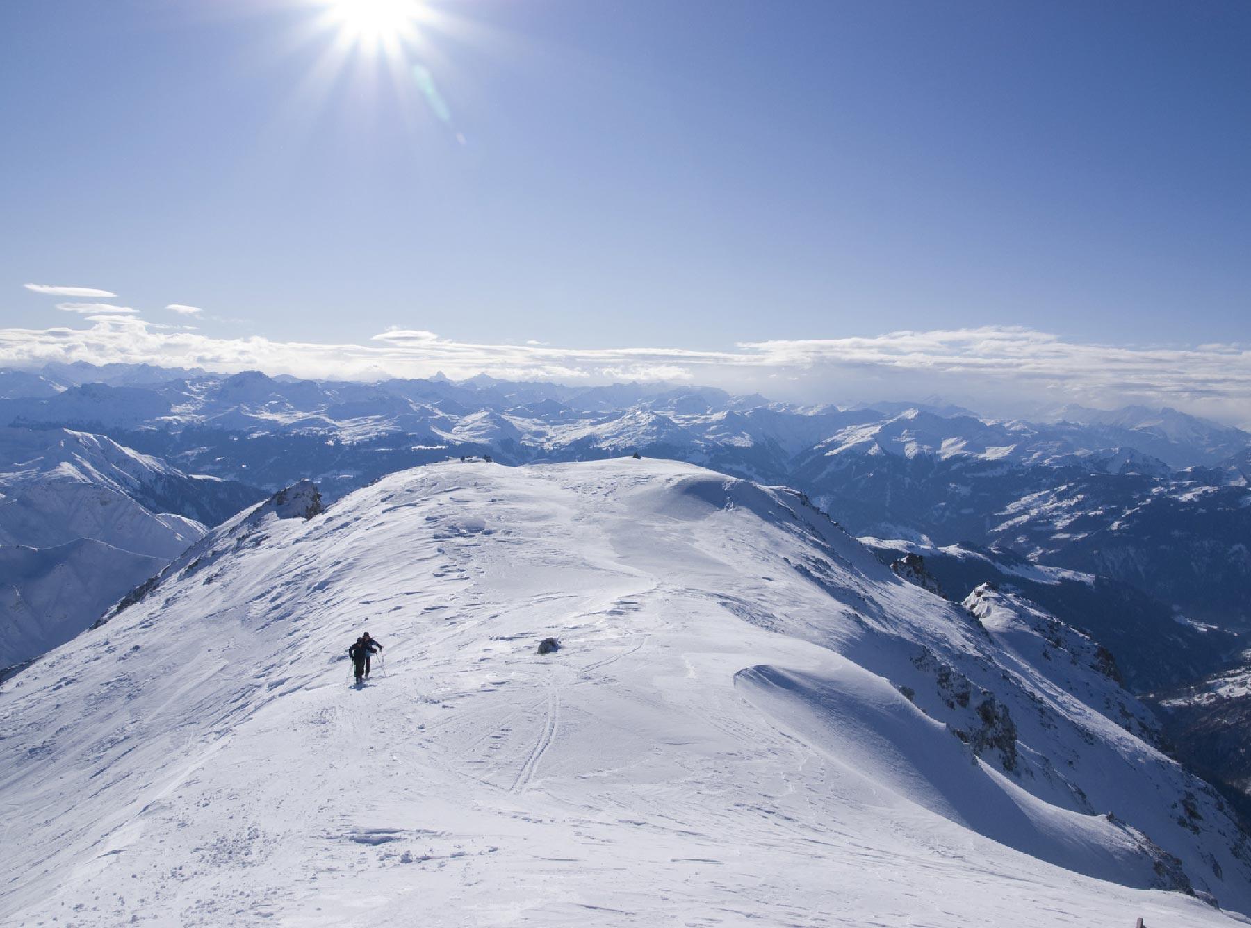 winter-montafon-ferienwohnung